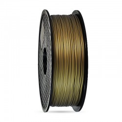 PLA Filament 1000g 1.75mm bronze
