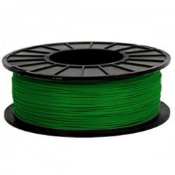 HIPS Filament 1000g 1.75mm kék