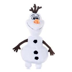 Die Eiskönigin – Völlig unverfroren Plüschtier 20 cm Olaf