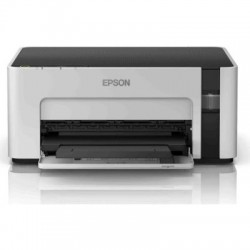 Epson EcoTank ET-M1120 (C11CG96402)