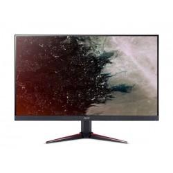 """Acer Nitro VG0 VG220Qbmiix, 21.5"""" (UM.WV0EE.006)"""