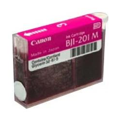 Canon BJI-201M