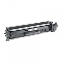 Kompatibler Toner zu HP 94A schwarz CF294A