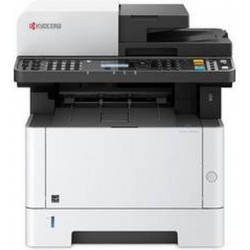 Kyocera Ecosys M2135dn, S/W-Laser (1102S03NL0)