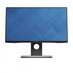 "Dell UltraSharp U2419H/U2419HX, 23.8"" (210-ARCF)"