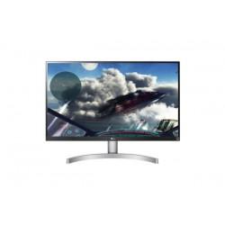"""LG Electronics 27UL600-W, 27"""""""