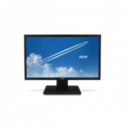 """Acer 23,6"""" V246HQLbi LED (UM.UV6EE.005)"""