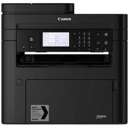 Canon i-SENSYS MF267dw, S/W-Laser (2925C008)
