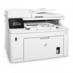 HP G3Q75A