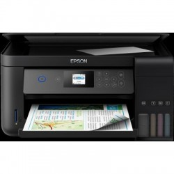 Epson C11CG23401