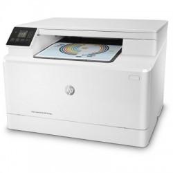HP T6B70A