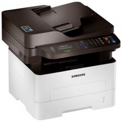 Samsung SL-M2885FW/SEE