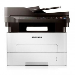Samsung SL-M2675FN/SEE