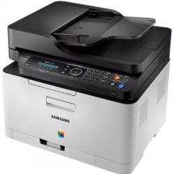 Samsung SL-C480FN/SEE
