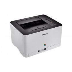 Samsung SL-C430/SEE