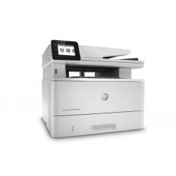 HP W1A29A