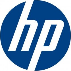 HP Q1426B Fotopapier hochglänzend 24, 30.5m