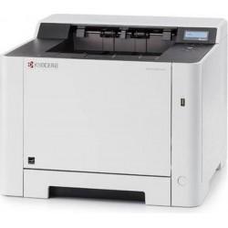 Kyocera Ecosys P5026cdn, Farblaser (1102RC3NL0)