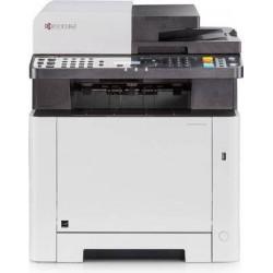 Kyocera Ecosys M5526cdn, Farblaser (1102R83NL0)