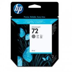 HP Tinte Nr  72 grau  69ml (C9401A)