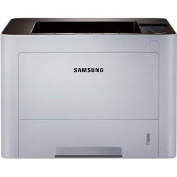 Samsung ProXpress M4020ND, S/W-Laser (SL-M4020ND/SEE)