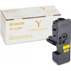 Kyocera Toner TK-5230Y gelb (1T02R9ANL0)