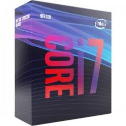 Intel Core i7-9700F, 8x 3.00GHz, boxed (BX80684I79700F)