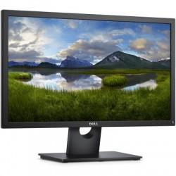 Dell E2318H, 23 (210-AMKX)