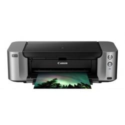 Canon PIXMA Pro 10S, Tinte (9983B009)