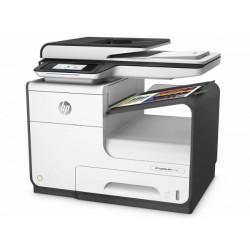 HP PageWide 377dw, Tinte (J9V80B)