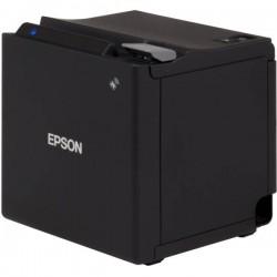 Epson TM-T30