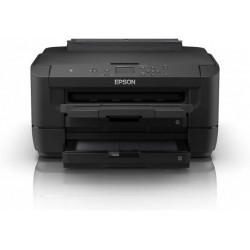 Epson WorkForce WF-7210DTW (C11CG38402)