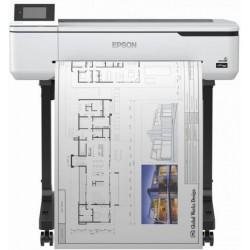 """Epson SureColor SC-T3100, 24"""" (C11CF11302A0)"""