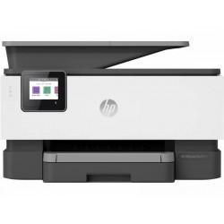 HP Officejet Pro 9013 (1KR49B)