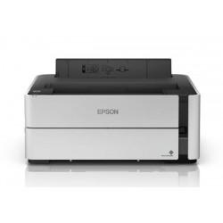 Epson EcoTank ET-M1140 (C11CG26402)