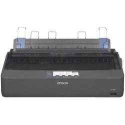 Epson LX-1350, A3 (C11CD24301)