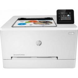 HP Color LaserJet Pro M255dw, Farblaser (7KW64A)