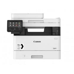 Canon i-SENSYS MF443dw, S/W-Laser (3514C008)