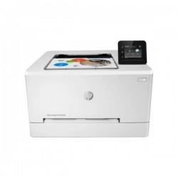 HP Color LaserJet Pro M255nw