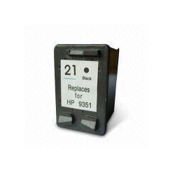 ezPrint C9351 HP Nr.21 (20ml)