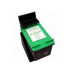 ezPrint C9363 HP Nr.344 import (21ml)