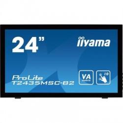 "iiyama ProLite T2435MSC-B2, 23.6"""