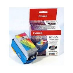 Canon BC-82