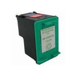 ezPrint C9361 HP Nr.342 import