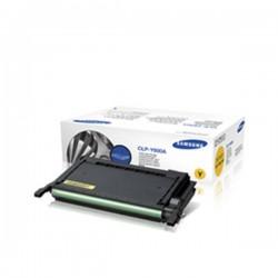 Samsung CLP-Y600A/ELS