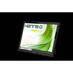 """Hanns.G 15,6"""" HT161HNB LED"""
