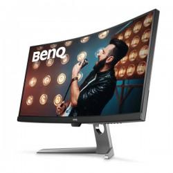 """Benq 35"""" EX3501R LED Curved (9H.LGJLA.TSE)"""