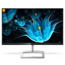 "Philips 27"" 276E9QJAB IPS LED (276E9QJAB/00)"