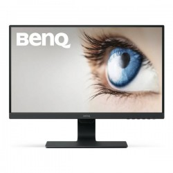 "Benq 24"" GW2480E IPS LED (9H.LHELA.FBE)"