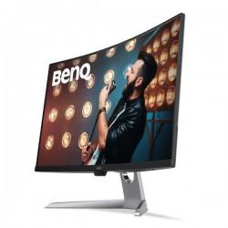 "Benq 31,5"" EX3203R LED Curved (9H.LGWLA.TSE)"